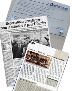 Images1-3-AnatoleFrance.png