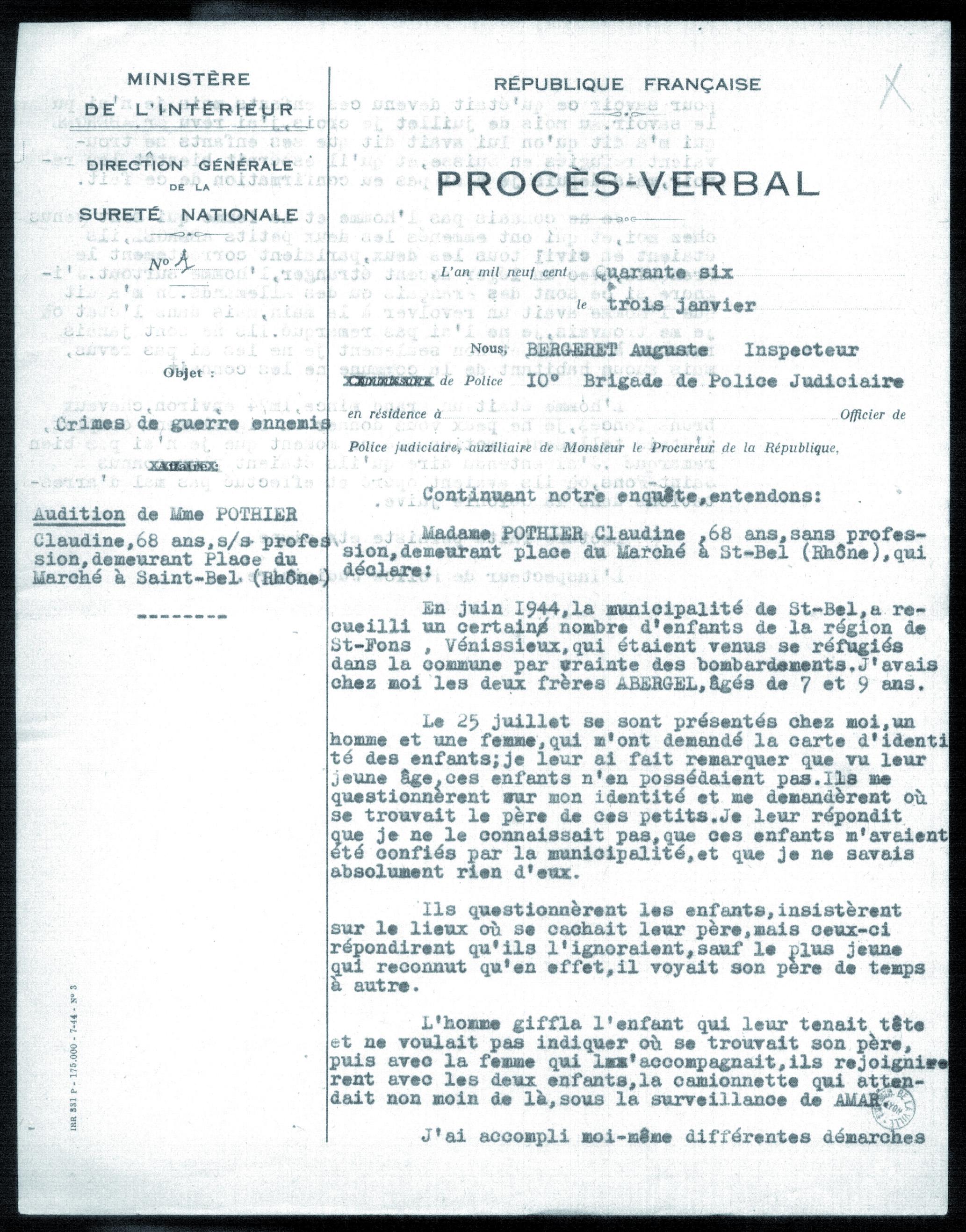 ABERGEL-3808W1087-6-04 (Document officiel)