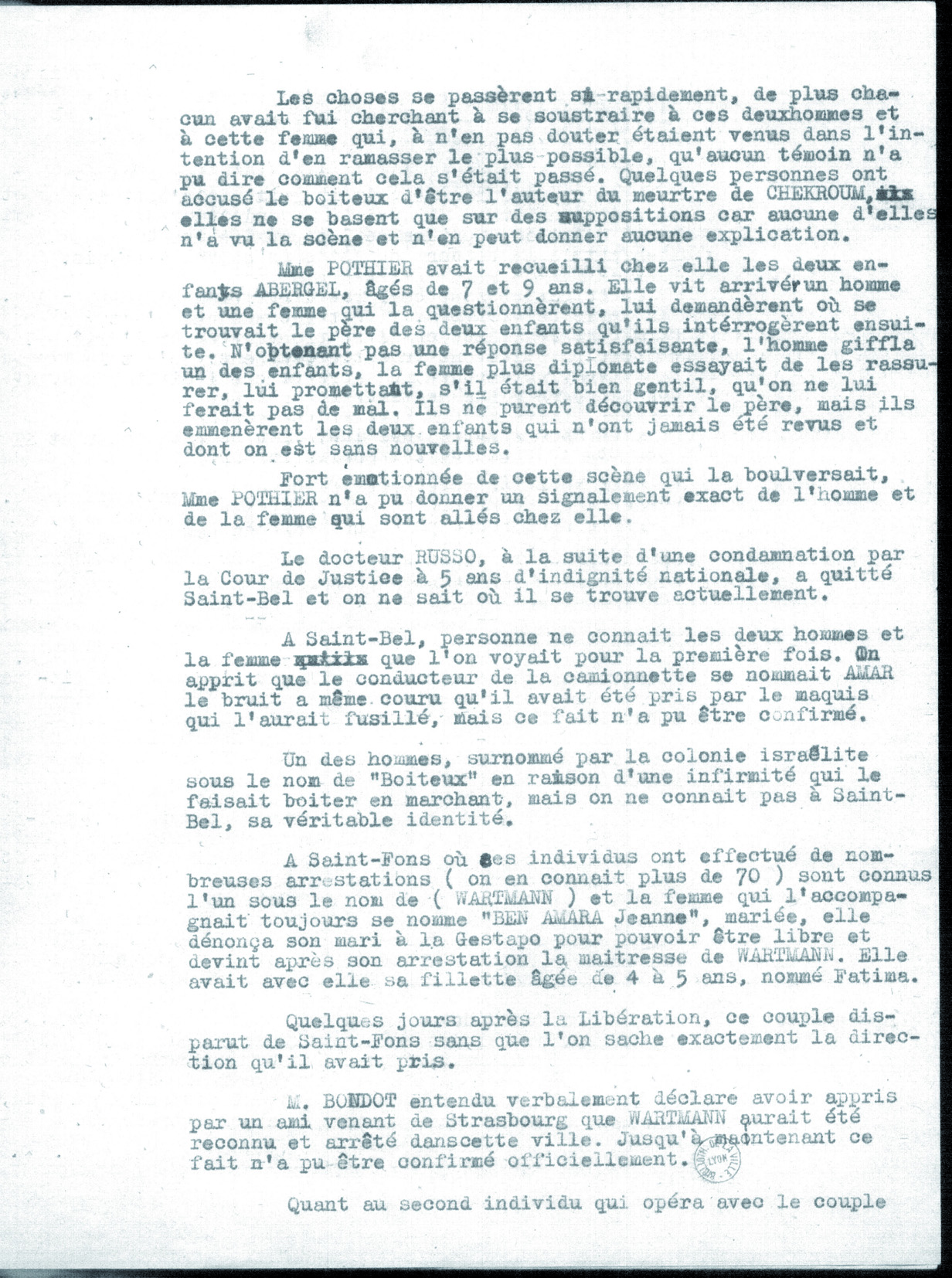 ABERGEL3808W1087-6-012 (Document officiel)