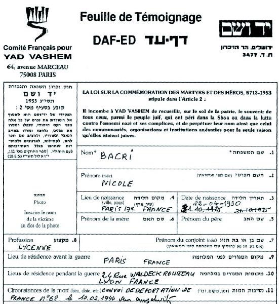 Bacri-Nicole1-YVS-cadre (Fiche)