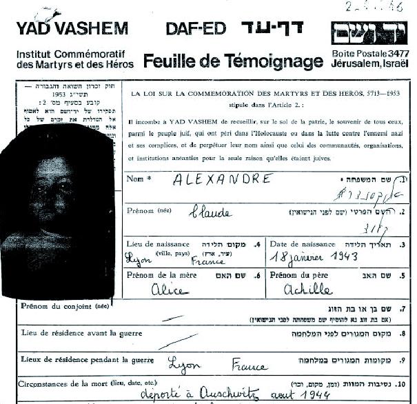 Alexandre-Claude1-YVS-cadre (Fiche)