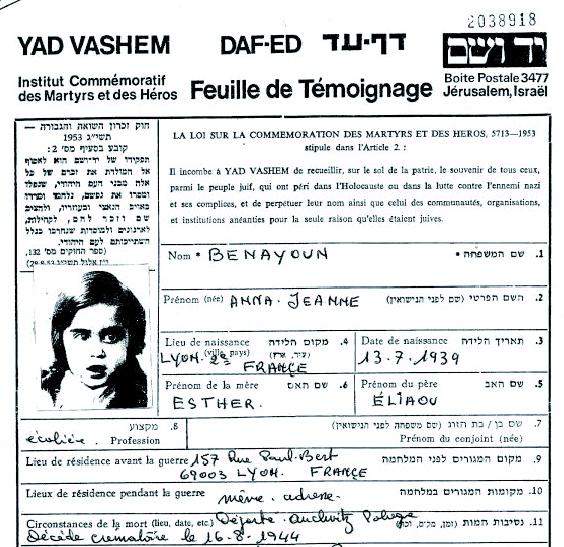 Benayoun-Anna-YVS-cadre-P (Fiche)