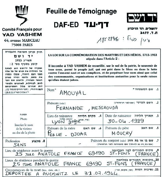 Amouyal3-YVS-cadre (Fiche)