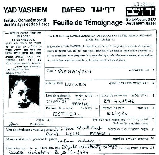 Benayoun-Lucien-YVS-cadre-P (Fiche)