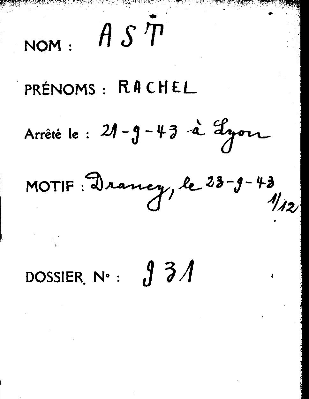 Ast-Rachel-mere-3335W230931 (Fiche)