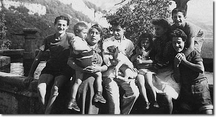 Izieu-1943.-De-G-a-D,--Arno (Photo)