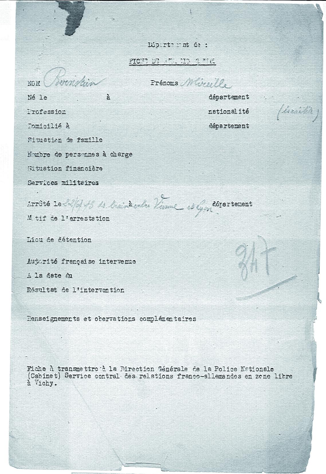 Bernstein-Mireille-0347-01- (Fiche)