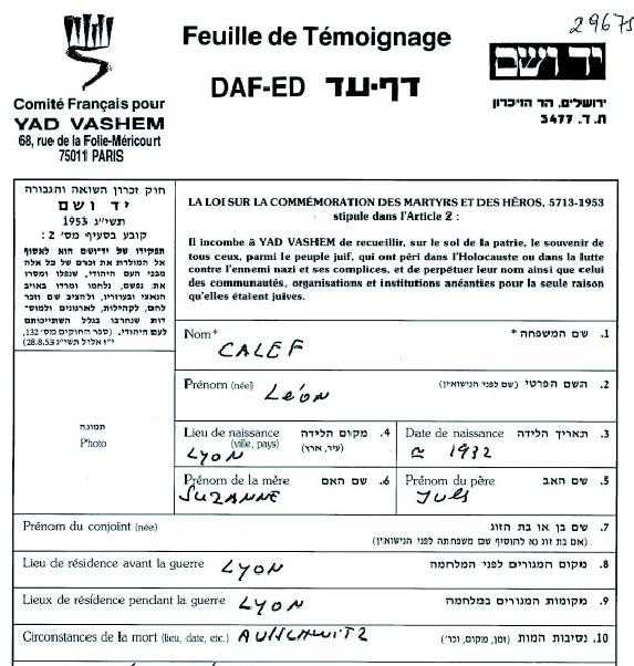 Calef-Leon2-YVS-cadre (Fiche)