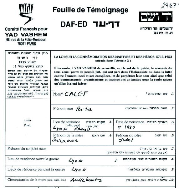 Calef-Rita2-YVS-cadre (Fiche)