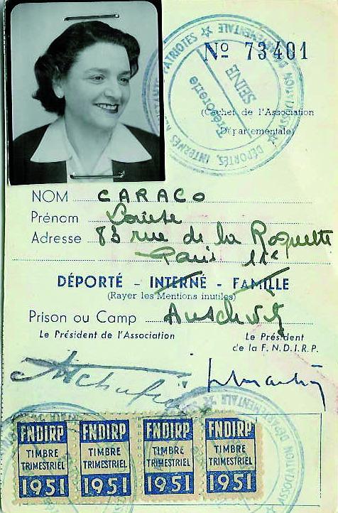 Caraco23 (Carte)