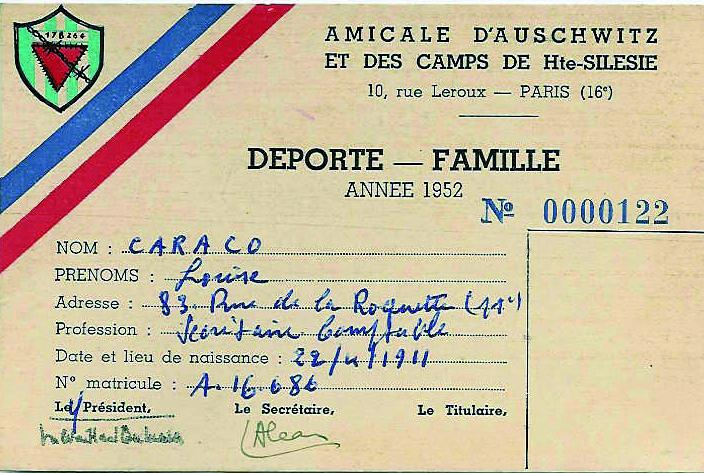 Caraco24 (Carte)