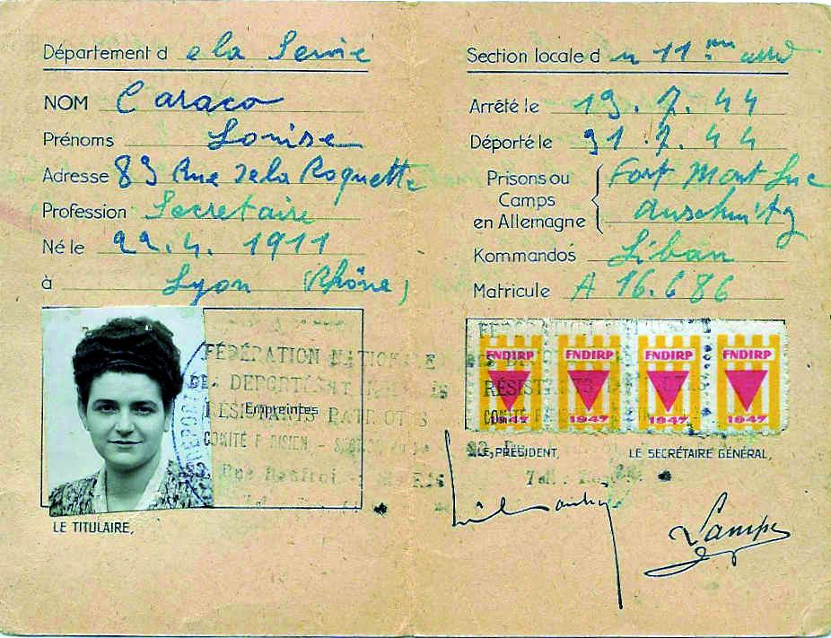 Caraco27 (Carte)