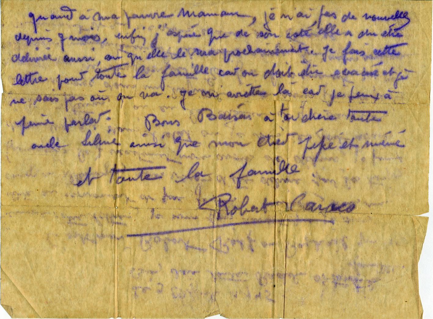 Caraco-Raphael-12 (Lettre)