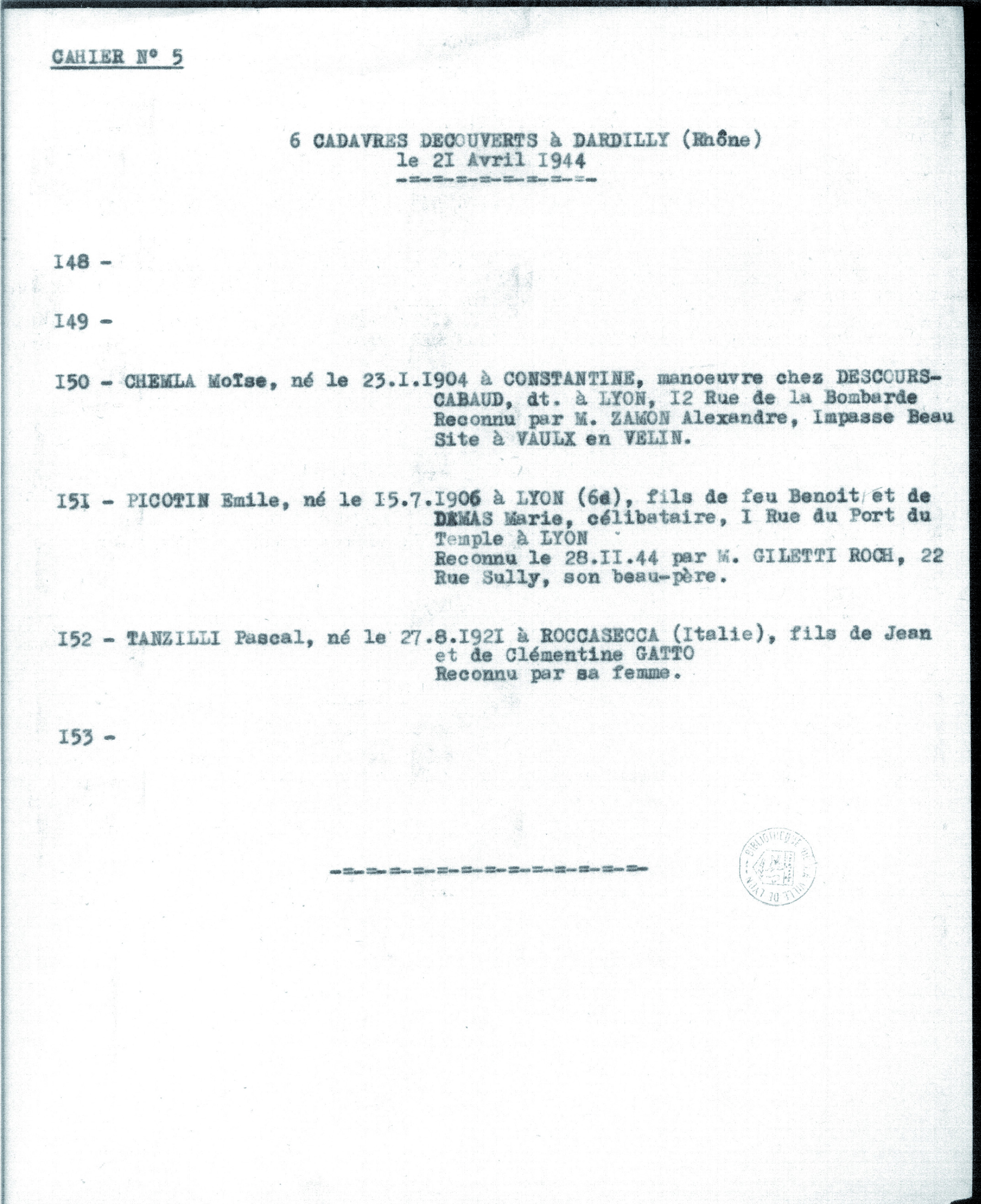 Chemla-Moise-3808W886-09 (Document officiel)