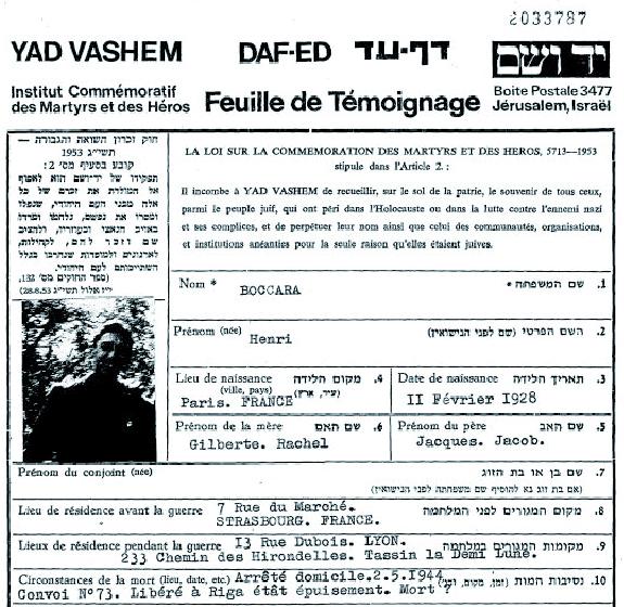 Boccara-Henri-YVS-cadre-P (Fiche)