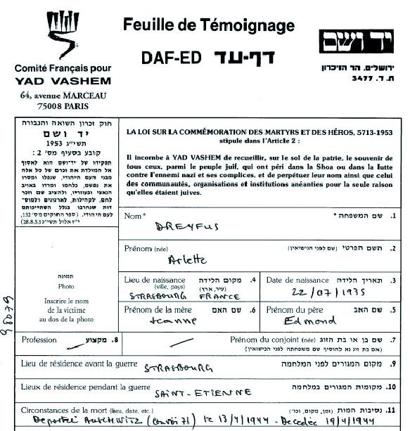 Dreyfus-Arlette2-YVS-cadre (Fiche)