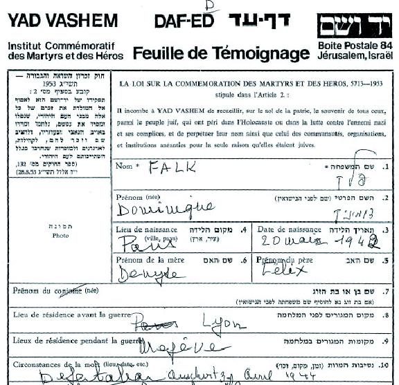 Falk-Dominique-YVS-cadre (Fiche)
