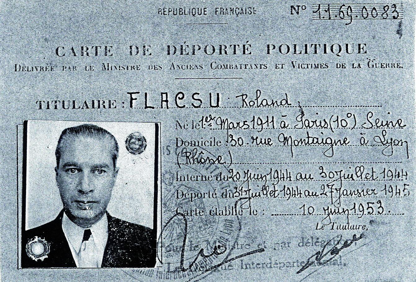 Flacsu-3 (Document officiel)
