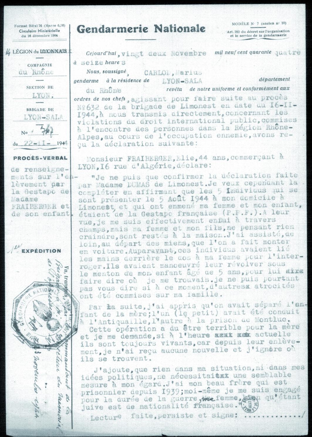 Fraiberger-Claude-3808W898- (Document officiel)