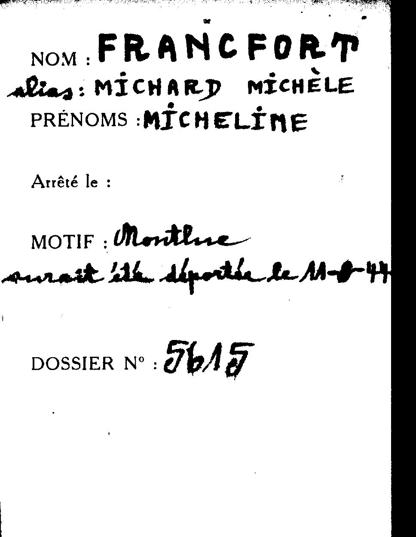 Francfort-Micheline-3335W23 (Fiche)