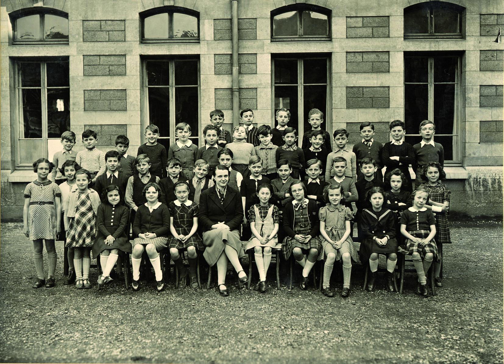 Gorski-Edouard-Parc8 (Lycée du Parc 1940/41)