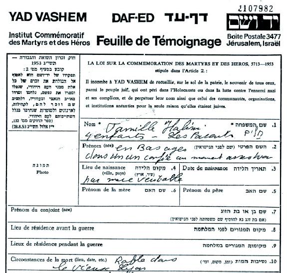 Halimi-YVS-cadre (Fiche)