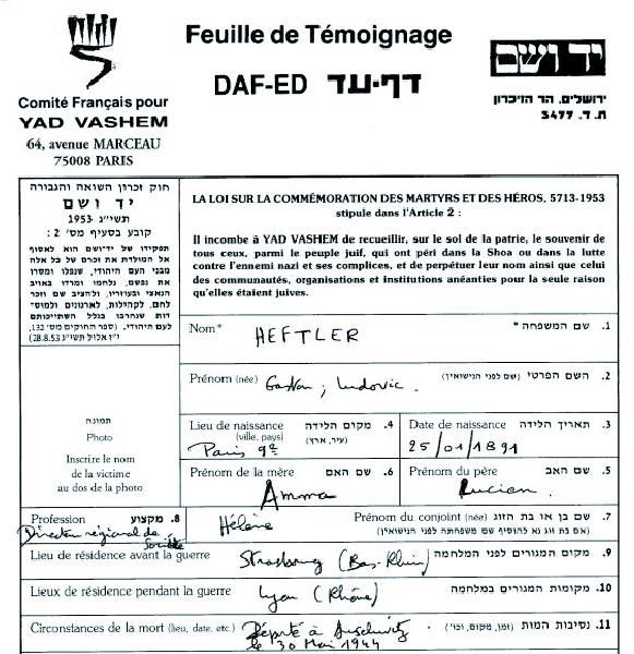 Hefftler-Gaston-YVS-cadre (Fiche)