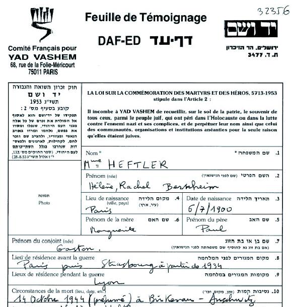 Hefftler-Helene-YVS-cadre (Fiche)