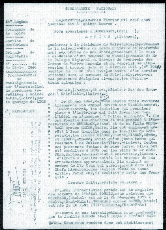 Hirsch-Claude-3808W747-08 (Document officiel)