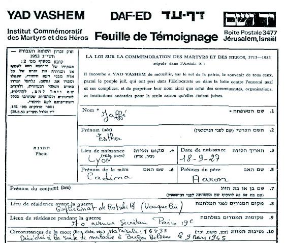 Jaffe-Esther-YVS-cadre (Fiche)