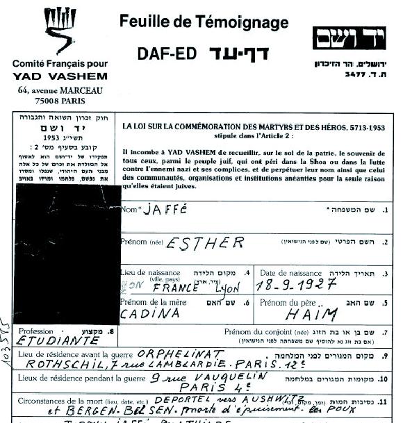 Jaffe-Esther2-YVS-cadre (Fiche)
