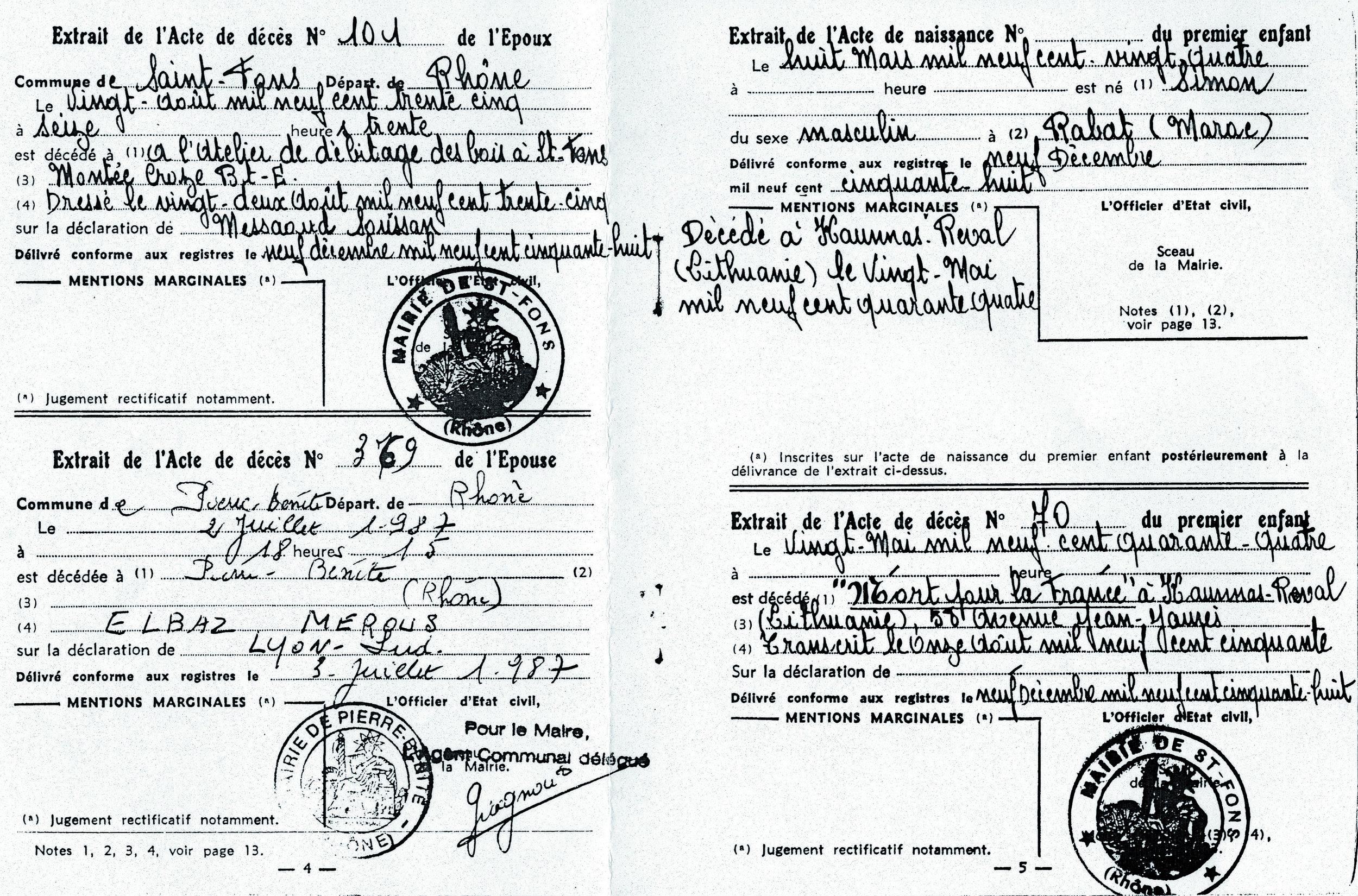 Kadosh-famille2 (Document officiel)