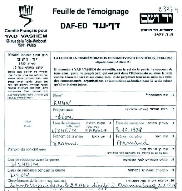 Kahn-Leon-YVS-cadre (Fiche)