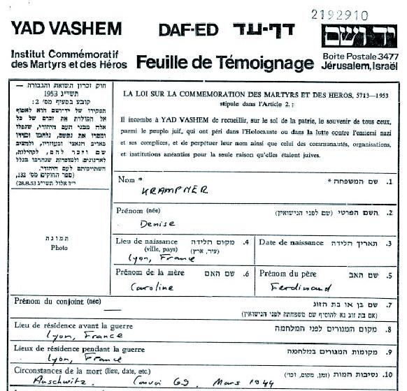 Krampner-Denise-YVS-cadre (Fiche)