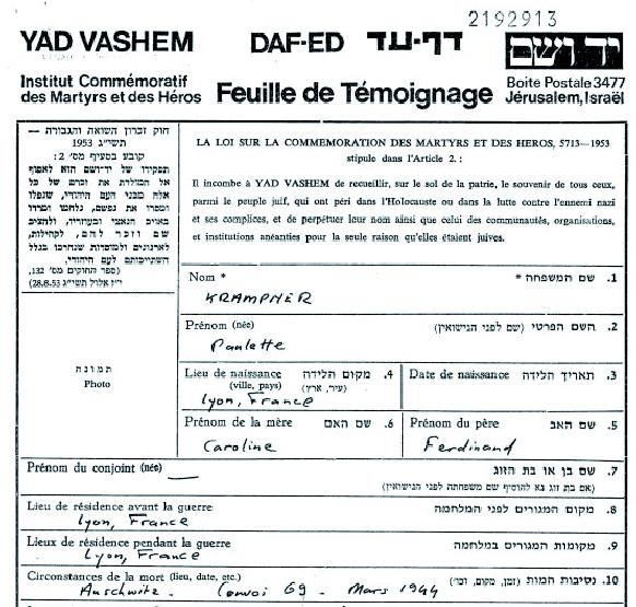Krampner-Paulette-YVS-cadre (Fiche)