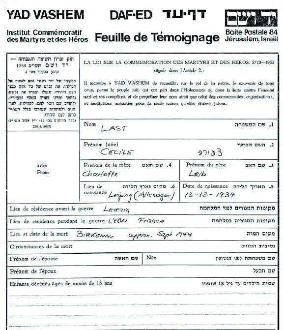 Last-Cecile-YVS-cadre (Fiche)