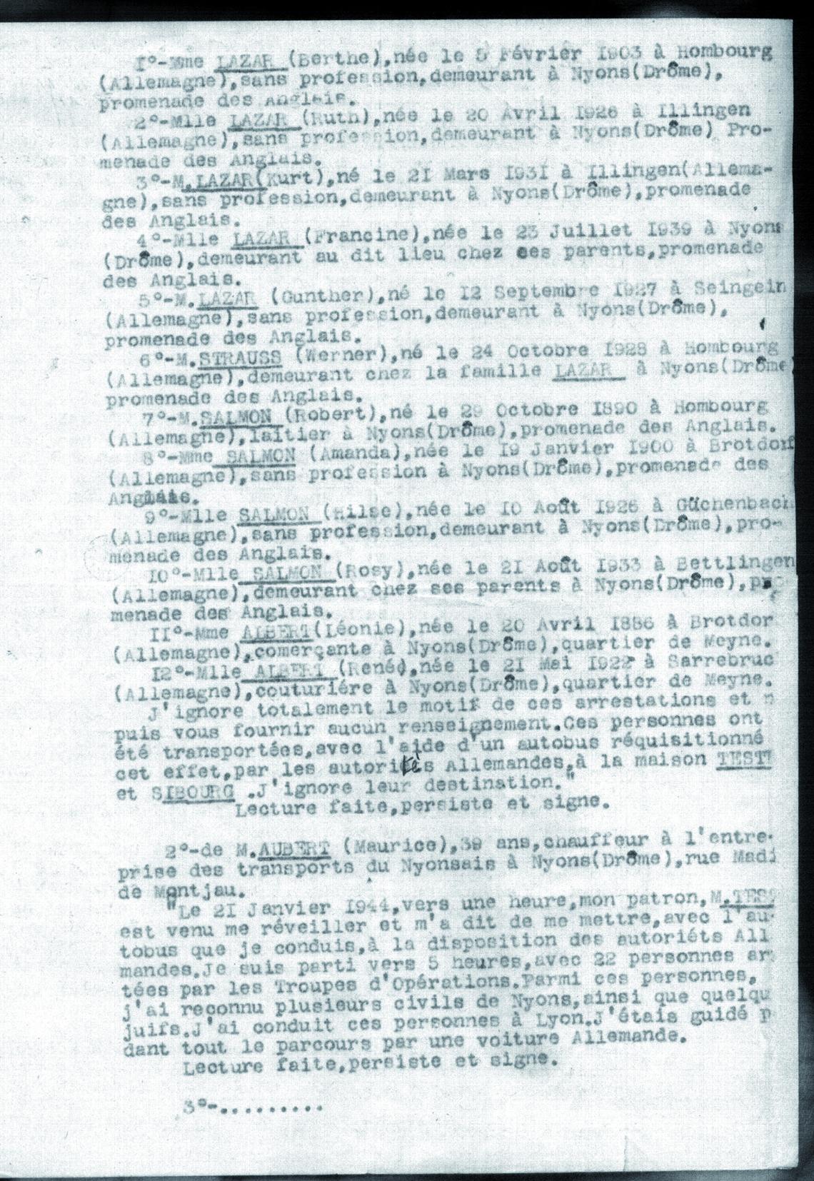 Lazar09-3808W342 (Document officiel)