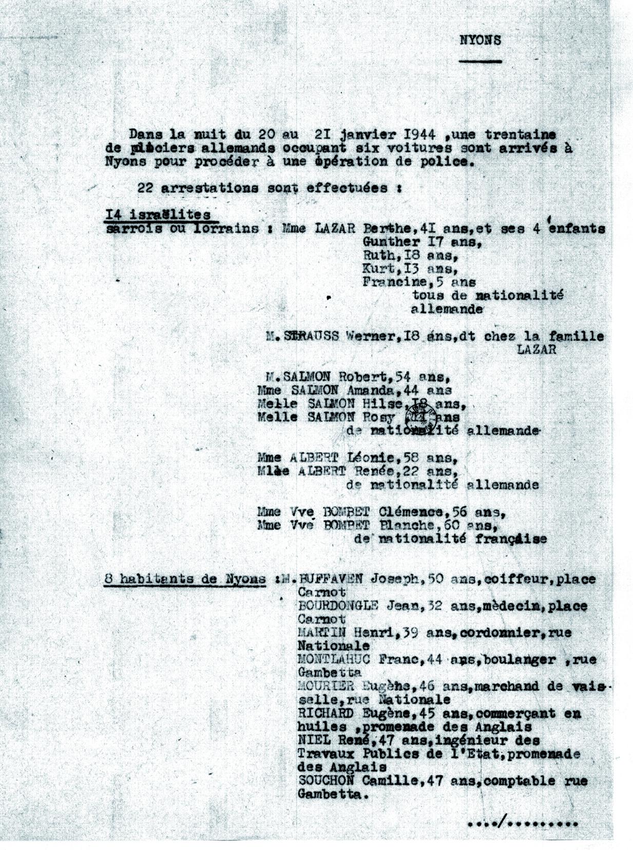 Lazar03-3808W342 (Document officiel)