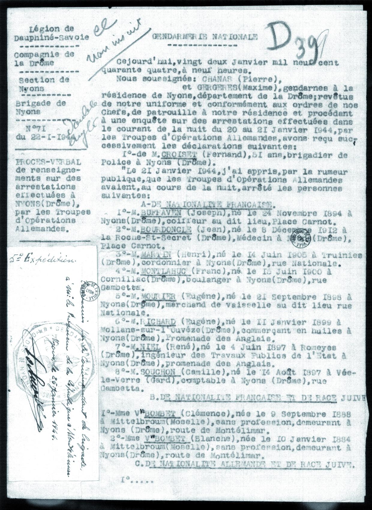 Lazar08-3808W342 (Document officiel)