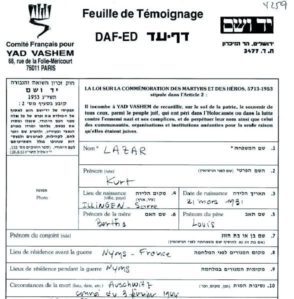 Lazare-Kurt-YVS-cadre (Fiche)