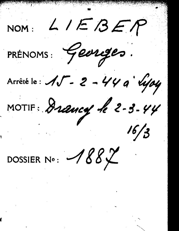 Lieber-Georges-3335W24-0188 (Fiche)