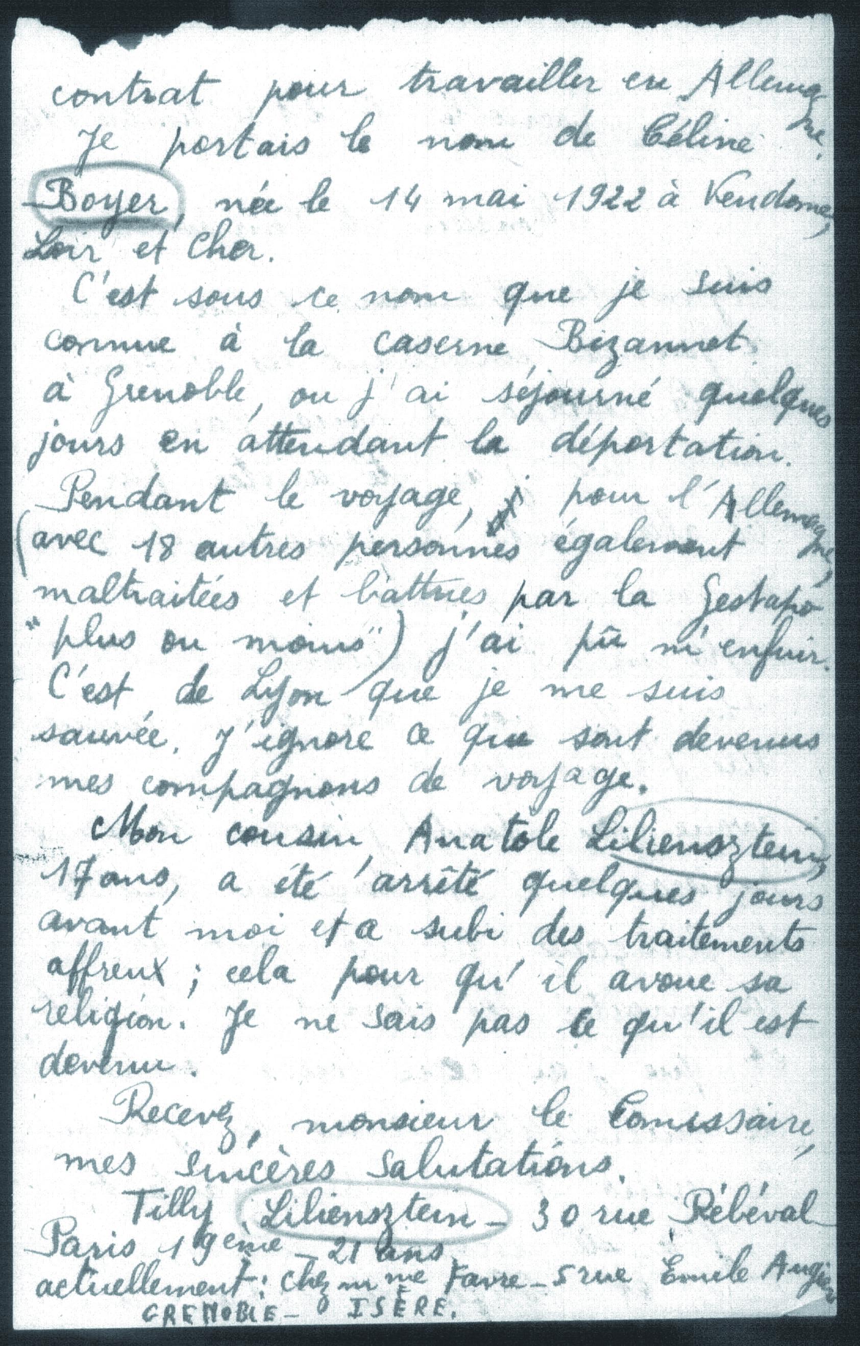 Lilienstein-Anatole-3808W52 (Lettre)