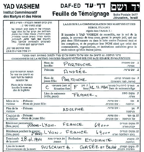 Partouche-Andree-YVS-cadre (Fiche)