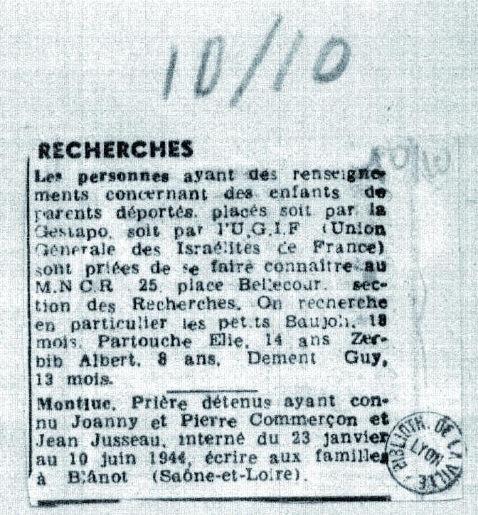 Partouche-Elie-Zerbib-Alber (Presse)