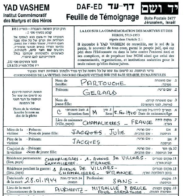 Partouche-Gerard-YVS-cadre (Fiche)