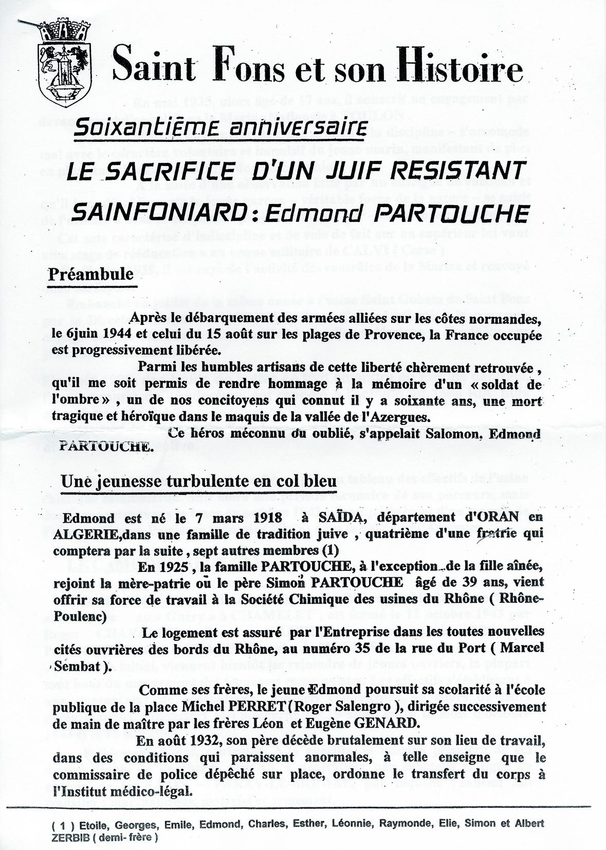 Partouche-Edmond11 (Presse)