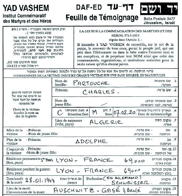Partouche-Charles-YVS-cadre (Fiche)