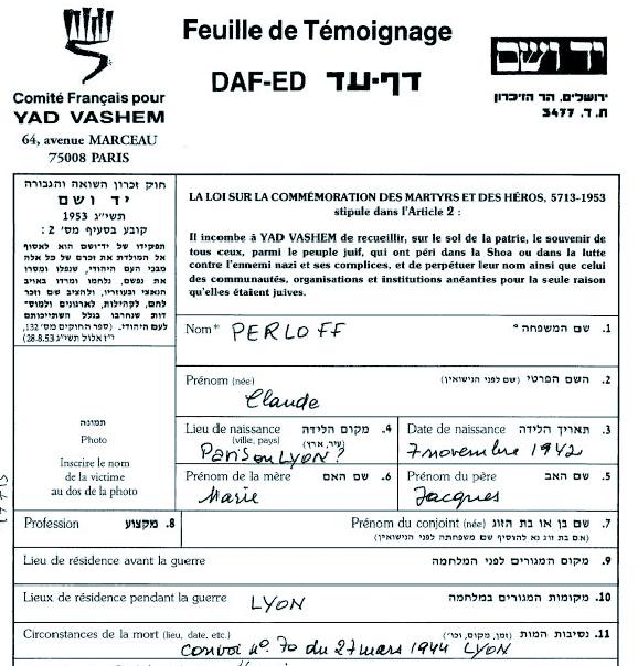 Perloff-Claude-YVS-cadre (Fiche)