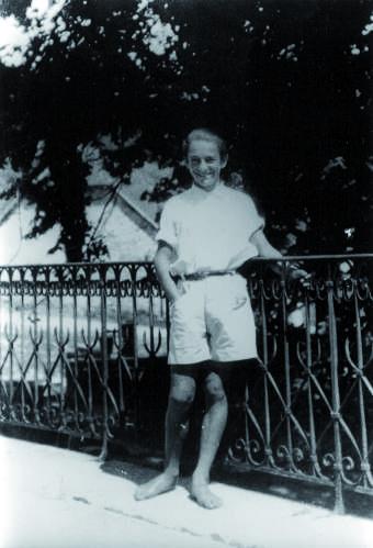 Reiss-Theodore-IZIEU---1943 (Photo)