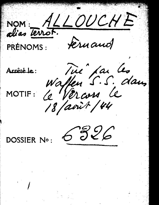 Allouche-Fernand-3335W22063 (Fiche)